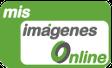 Mis Imágenes Online